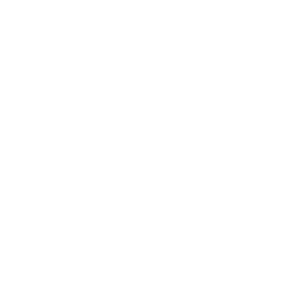 Kaldrma is a good road. That is what it means.